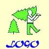 http://www.foerster-jost.de/Graphiken/logobuntrechts1.jpg